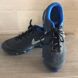 Nike Air Max Tailwind 6 Running Men Shoes US 11